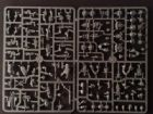 Space Wolves Sprue
